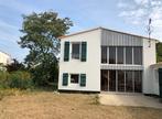 Vente Maison 5 pièces 90m² LA FLOTTE - Photo 3