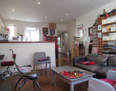 Vente Appartement 4 pièces 112m² LA ROCHELLE - photo