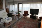 Vente Appartement 4 pièces 87m² La Rochelle (17000) - Photo 2