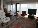 Vente Appartement 4 pièces 87m² LA ROCHELLE - Photo 2