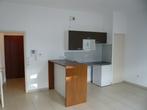 Location Appartement 1 pièce 32m² La Rochelle (17000) - Photo 3