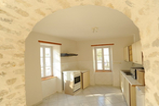 Vente Maison 3 pièces 70m² La Rochelle (17000) - Photo 2