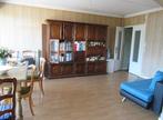 Vente Appartement 4 pièces 76m² LA ROCHELLE - Photo 1