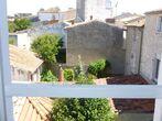 Vente Appartement 2 pièces 29m² La Rochelle (17000) - Photo 6
