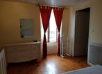 Vente Maison 3 pièces 59m² SAINTE MARIE DE RE - Photo 9