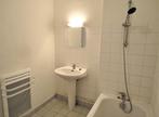 Vente Appartement 3 pièces 55m² LA ROCHELLE - Photo 3