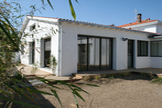 Vente Maison 5 pièces 130m² La Rochelle (17000) - Photo 1