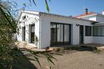 Vente Maison 130m² La Rochelle (17000) - Photo 1