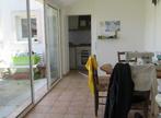 Vente Maison 4 pièces 83m² LA ROCHELLE - Photo 4