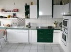 Vente Maison 5 pièces 150m² LA ROCHELLE - Photo 5