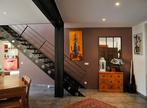 Vente Maison 7 pièces 240m² LA ROCHELLE - Photo 4