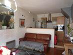 Vente Maison 4 pièces 94m² La Rochelle (17000) - Photo 3