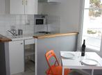 Location Appartement 1 pièce 22m² La Rochelle (17000) - Photo 2