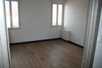 Vente Maison 6 pièces 133m² La Rochelle (17000) - Photo 9