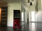 Vente Maison 9 pièces 213m² LAGORD - Photo 6
