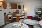 Vente Appartement 2 pièces 30m² La Rochelle (17000) - Photo 2