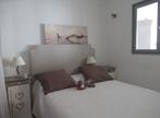 Vente Appartement 2 pièces 44m² LA ROCHELLE - Photo 4