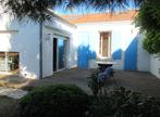 Vente Maison 5 pièces 104m² LA ROCHELLE - Photo 1