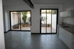 Vente Maison 4 pièces 86m² La Rochelle (17000) - Photo 2