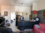 Vente Appartement 3 pièces 57m² La Flotte (17630) - Photo 1