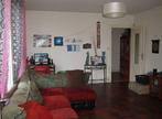 Vente Maison 4 pièces 83m² SAINT LAURENT DE LA PREE - Photo 2