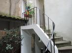 Vente Maison 5 pièces 160m² LA ROCHELLE - Photo 2