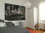 Vente Maison 5 pièces 102m² LA ROCHELLE - Photo 6