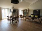 Vente Appartement 3 pièces 91m² LA ROCHELLE - Photo 4