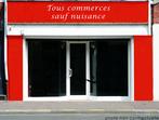 Location Fonds de commerce 1 pièce 78m² Ferrières (17170) - Photo 1