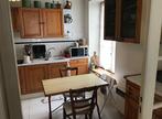 Vente Appartement 2 pièces 75m² LA ROCHELLE - Photo 2