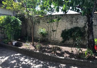 Vente Maison 7 pièces 235m² LA ROCHELLE - photo