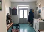 Vente Maison 5 pièces 100m² LA ROCHELLE - Photo 3