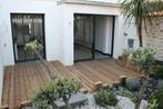 Vente Maison 4 pièces 86m² La Rochelle (17000) - Photo 1