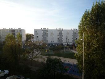 Vente Appartement 2 pièces 44m² La Rochelle (17000) - photo