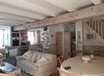 Vente Maison 4 pièces 90m² LA FLOTTE - Photo 4
