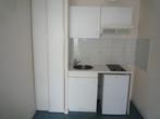Vente Appartement 1 pièce 23m² Aytré (17440) - Photo 3