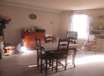 Vente Appartement 3 pièces 80m² LA ROCHELLE - Photo 2
