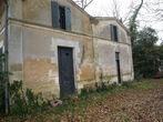 Vente Maison 11 pièces 437m² Châtelaillon-Plage (17340) - Photo 5
