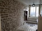 Vente Maison 2 pièces 73m² LA FLOTTE - Photo 7