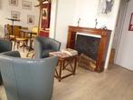 Vente Appartement 2 pièces 31m² La Rochelle (17000) - Photo 3