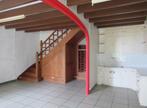 Vente Maison 5 pièces 111m² VOUHE - Photo 2