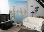 Location Appartement 4 pièces 106m² La Rochelle (17000) - Photo 7
