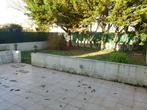 Vente Maison 4 pièces 88m² La Rochelle (17000) - Photo 6