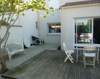 Vente Maison 5 pièces 106m² PERIGNY - photo