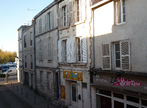 Vente Fonds de commerce 9 pièces 263m² La Rochelle (17000) - Photo 1