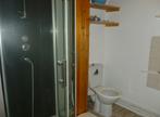 Location Appartement 2 pièces 41m² La Jarne (17220) - Photo 6
