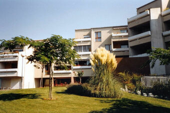Vente Appartement 3 pièces 76m² La Rochelle (17000) - photo