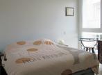 Vente Appartement 3 pièces 72m² LA ROCHELLE - Photo 4