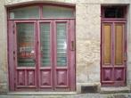 Location Fonds de commerce 27m² La Rochelle (17000) - Photo 1