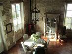 Vente Maison 5 pièces 180m² Sainte-Marie-de-Ré (17740) - Photo 2